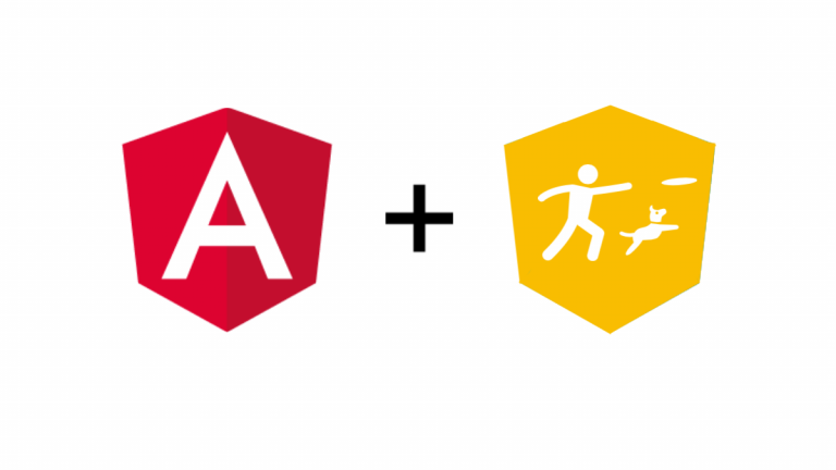 Using Angular Transferstate to fetch and store a user variable